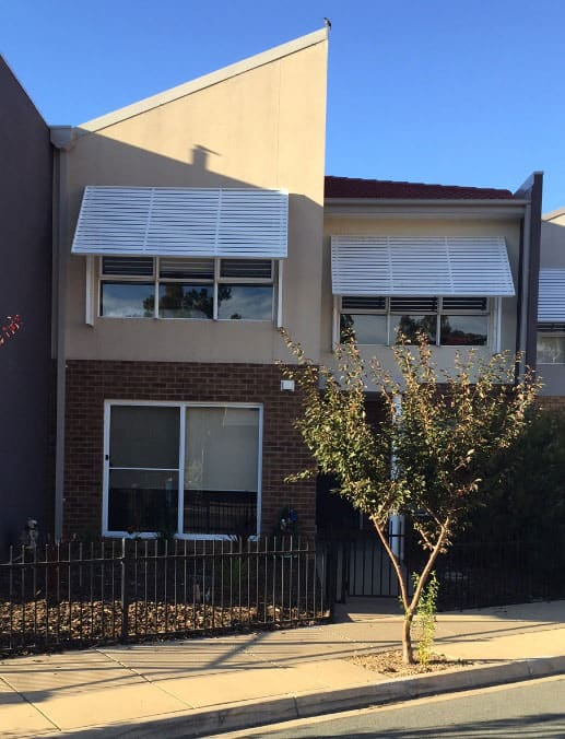 shepparton apartment accommodation
