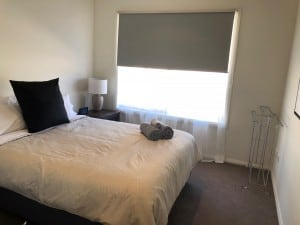 shepparton bedroom apartment