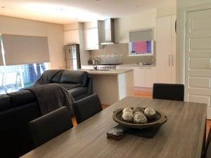 Shepparton Long Term Apartments