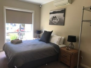 shepparton bedroom accommodation