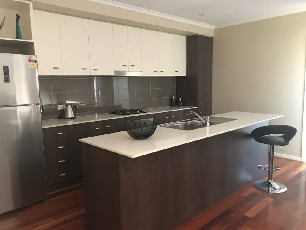 Shepparton long term accommodation