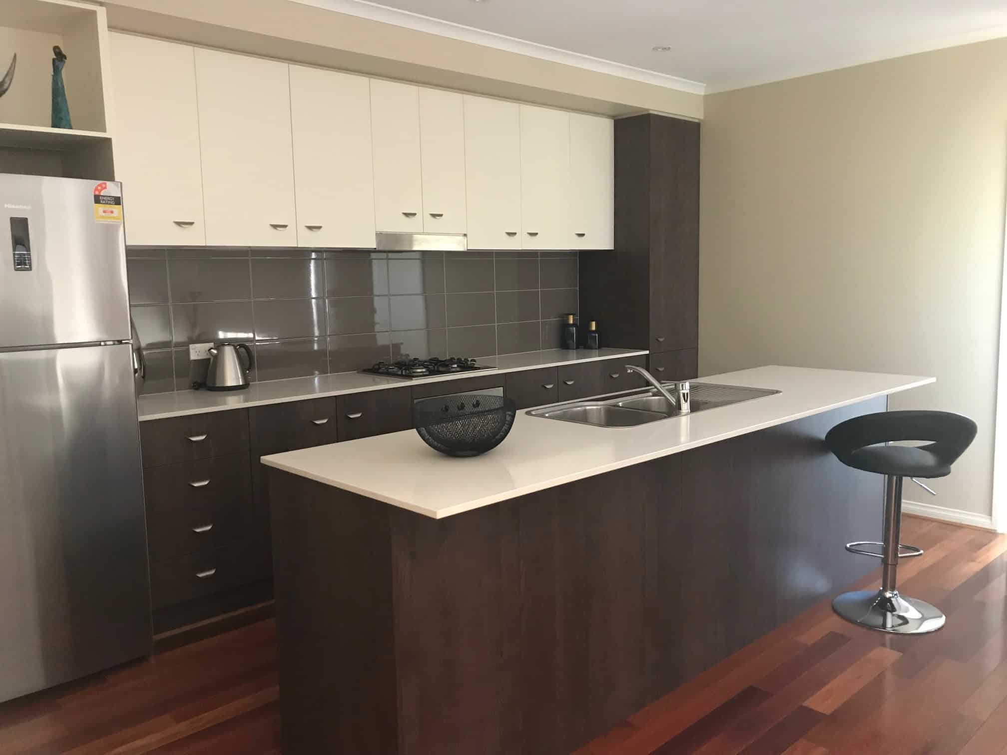 Shepparton long term apartment