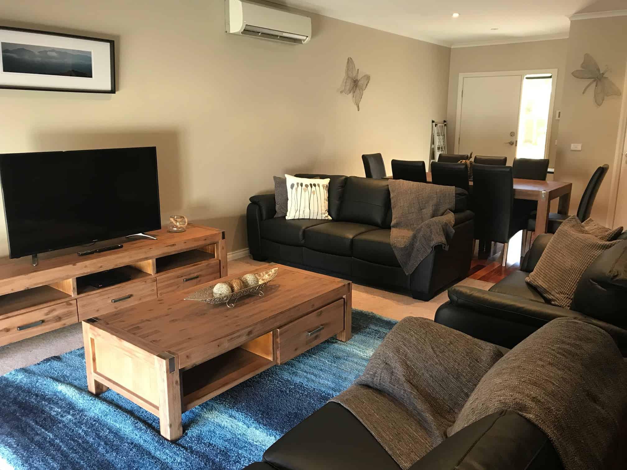 shepparton accommodation