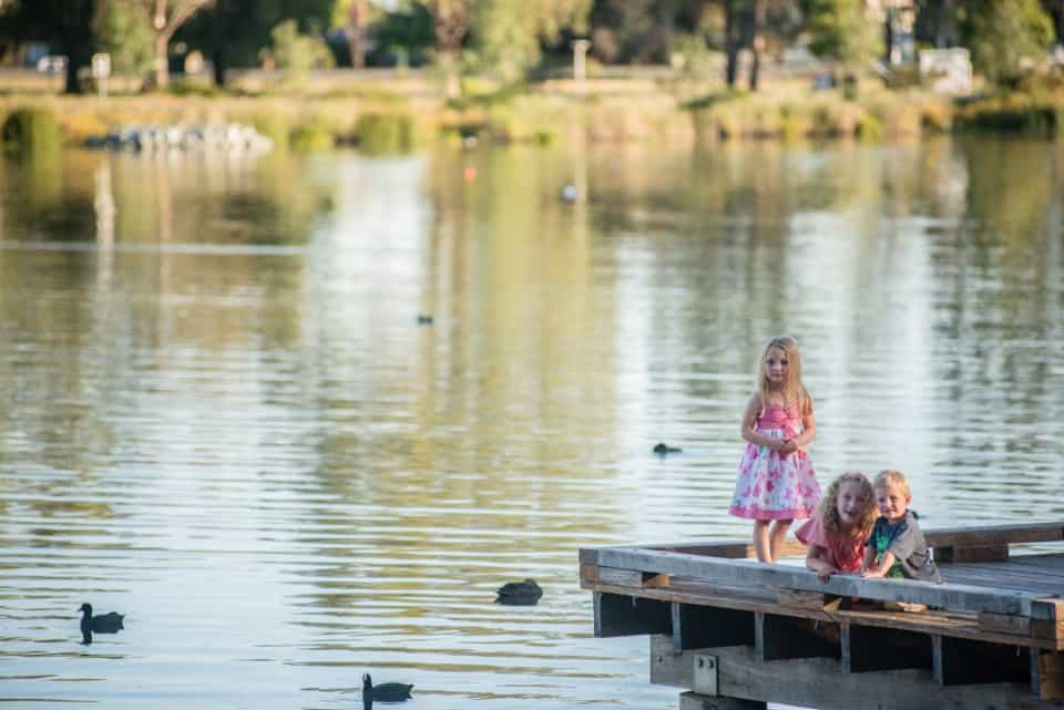 things to do in shepparton